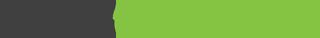 kickstarter-logo-light-320